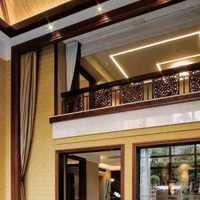 家装100平米两室一厅的房子需要多少钱