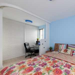 北京89平米3居室房屋裝修誰知道多少錢