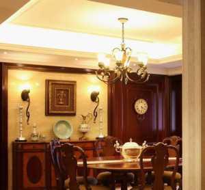 武汉八度空间装饰公司