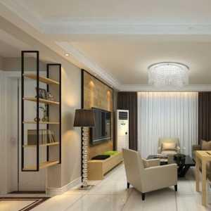 上海舍语建筑装饰公司报价单
