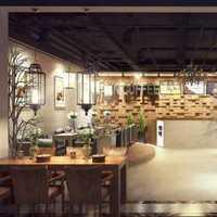 北京洲际亮点装饰公司做家装水平如何