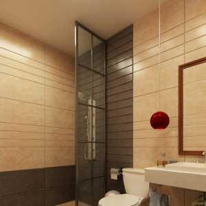 北京70平米裝修需要多少錢?
