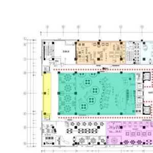 長沙40平米一居室舊房裝修大概多少錢