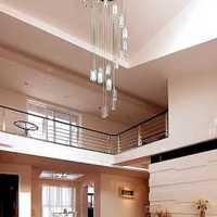 100平的房子简单装修最便宜多少钱
