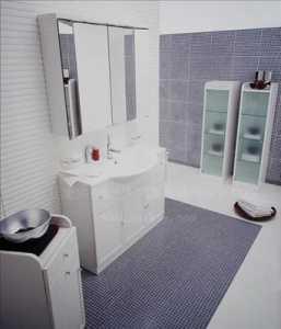 新房装修水电改造的价格装修水电改造流程