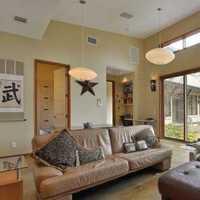 石家庄102平的房子简单装修一下需要多少钱包括