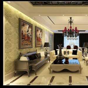 聚通装潢上海