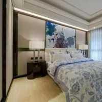 上海鸿赋装饰设计工程有限公司百度百科