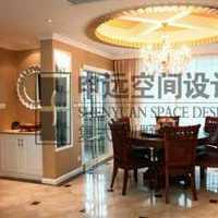 鸿坤林语墅精装修施工公司是哪个