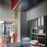 欧式风格公寓简洁豪华型客厅灯具效果图