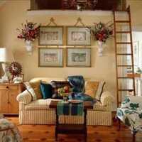 房屋装修油漆做工收费标准