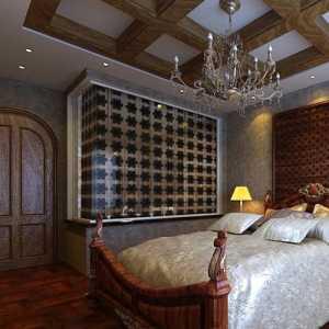 上海缪斯装饰和平居装饰哪个好