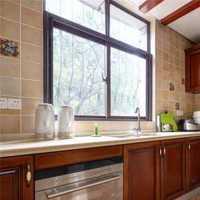 石家庄装修120平三室两厅两卫房子需多少钱