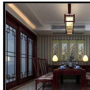 北京石石巷裝修公司