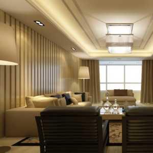 101平米三室一厅老房装修多少钱