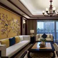 上海闵行的装饰城有哪些在哪里