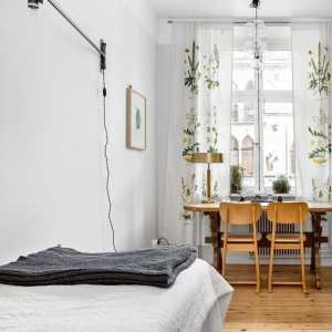 好位置好房子园中苑35万2室2厅2卫精装修全新送家