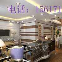 北京景廉建筑装饰电话