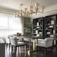 48平一室一厅装修图卧室色彩如何搭配