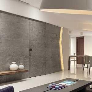北京居之家装饰公司
