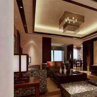 北京家裝公司整體家裝