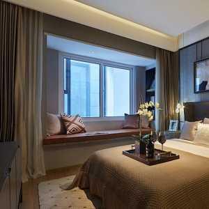 北京室内装修价格怎么看