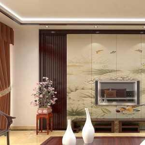 北京讯腾建筑装饰有限公司怎么样