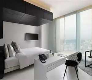 北京装修房子需要多少钱