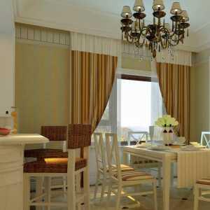 大連40平米1居室老房裝修要多少錢