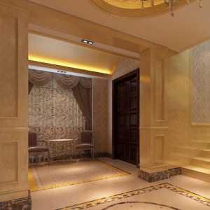 北京60平米的房子简单装修要多少钱