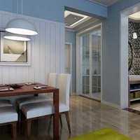 三百平米的两层别墅住宅设计图