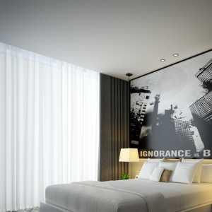 南京117平米老房普通装修一般多少钱-北京二手房装修