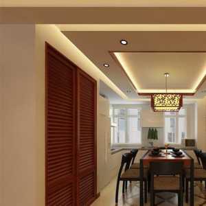 房屋裝修設計圖找公司設計圖