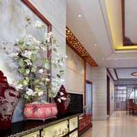 上海徐汇长宁区二手房装修