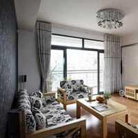 8月上海尚品家居及室内装饰展览会今年哪天开始几