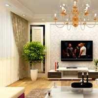 1000平米浴场筒单装饰不包括设备家具每平米需