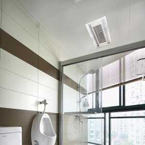 上海歐堡建筑裝飾有限公司