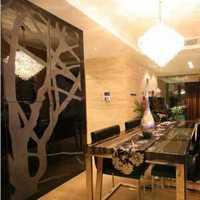 北京簡裝臥室