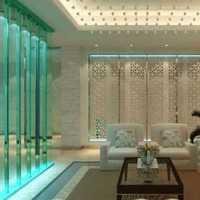 甘肃赛德集团是甘肃赛德建筑装饰工程有限公司的简