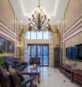 二居室裝修60平米裝修其他客廳效果圖