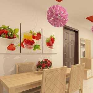 深圳红点设计装饰公司