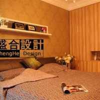 北京建筑装修装饰工程