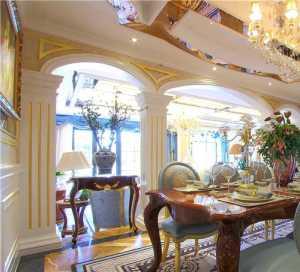北京88平米两室两厅装修多少钱