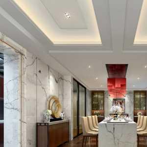 室内装修北京