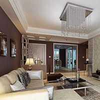 上海2室1厅装修要多少钱