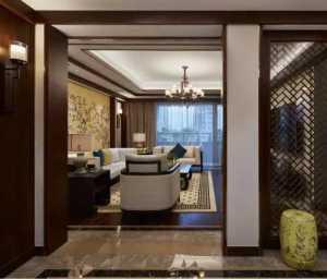 地毯北京公司