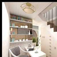 石家庄租房50平米-80平米,价格?简装修的。