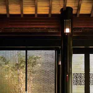 北京家庭地面装修设计