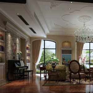 上海沪家装饰和沪家装饰哪个好