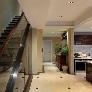 装修房子时卫生间和厨房的水电路改造怎样走才规范